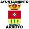 Ayuntamiento Arroyo