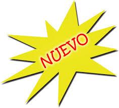 nuevo-gif | NOS TRASLADAMOS A WWW.yosoyigualydiverso.com